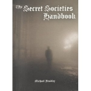 The Secret Societies Handbook