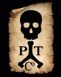 The Pirate Trading Company