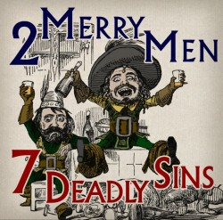 2 Merry Men