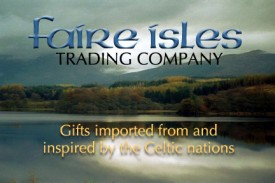 Faire Isles Trading Company