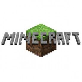 10 Ways to Know you are Hooked on Minecraft