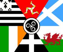 Difference in Celtic Music and Language