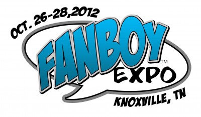 FanBoy Expo