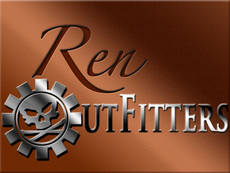Renaissance Outfitters