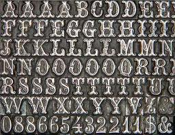 movable type2