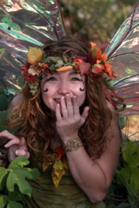 twig the fairy